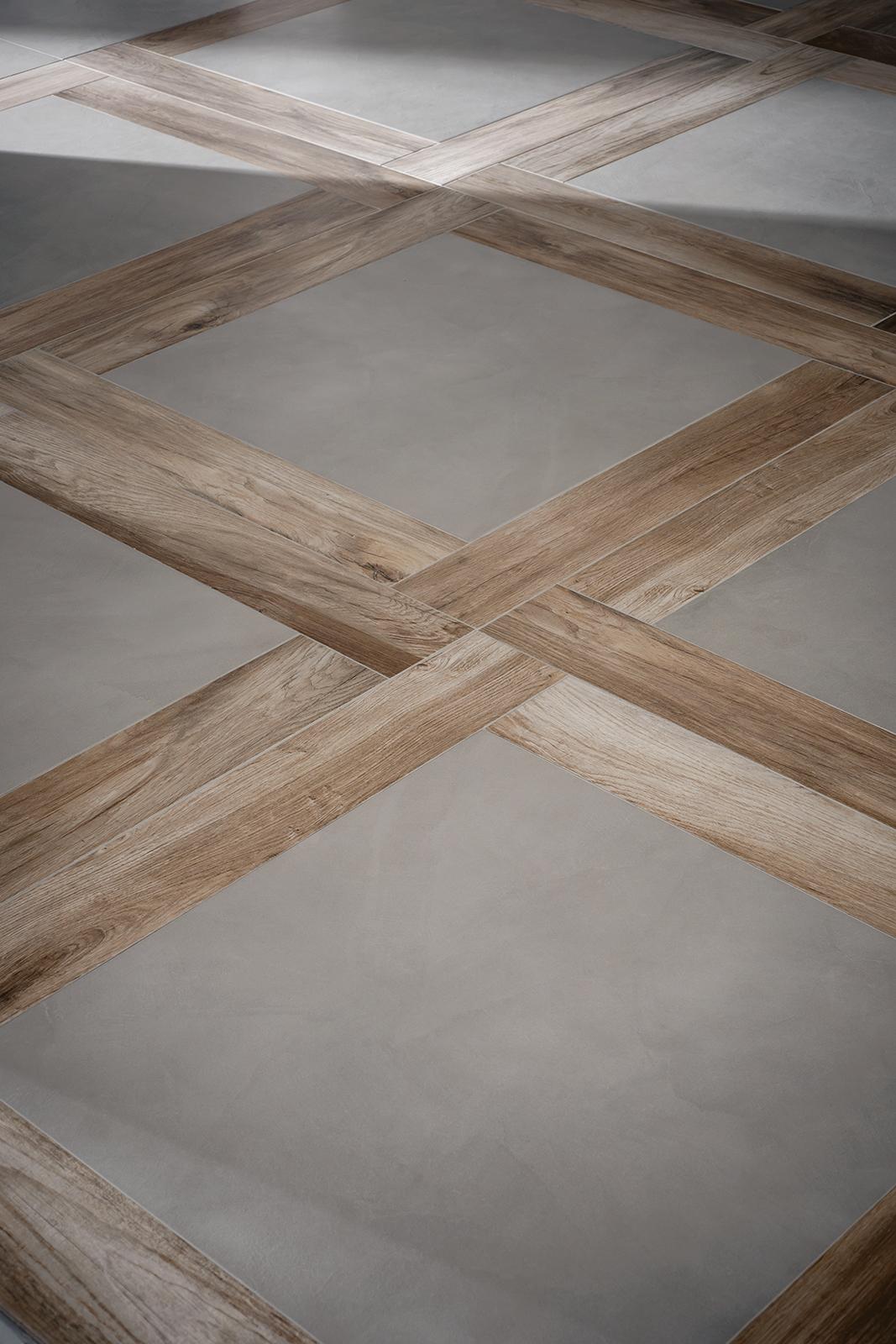 Block carrelages gr s c rame marazzi for Gres ceramique carrelage