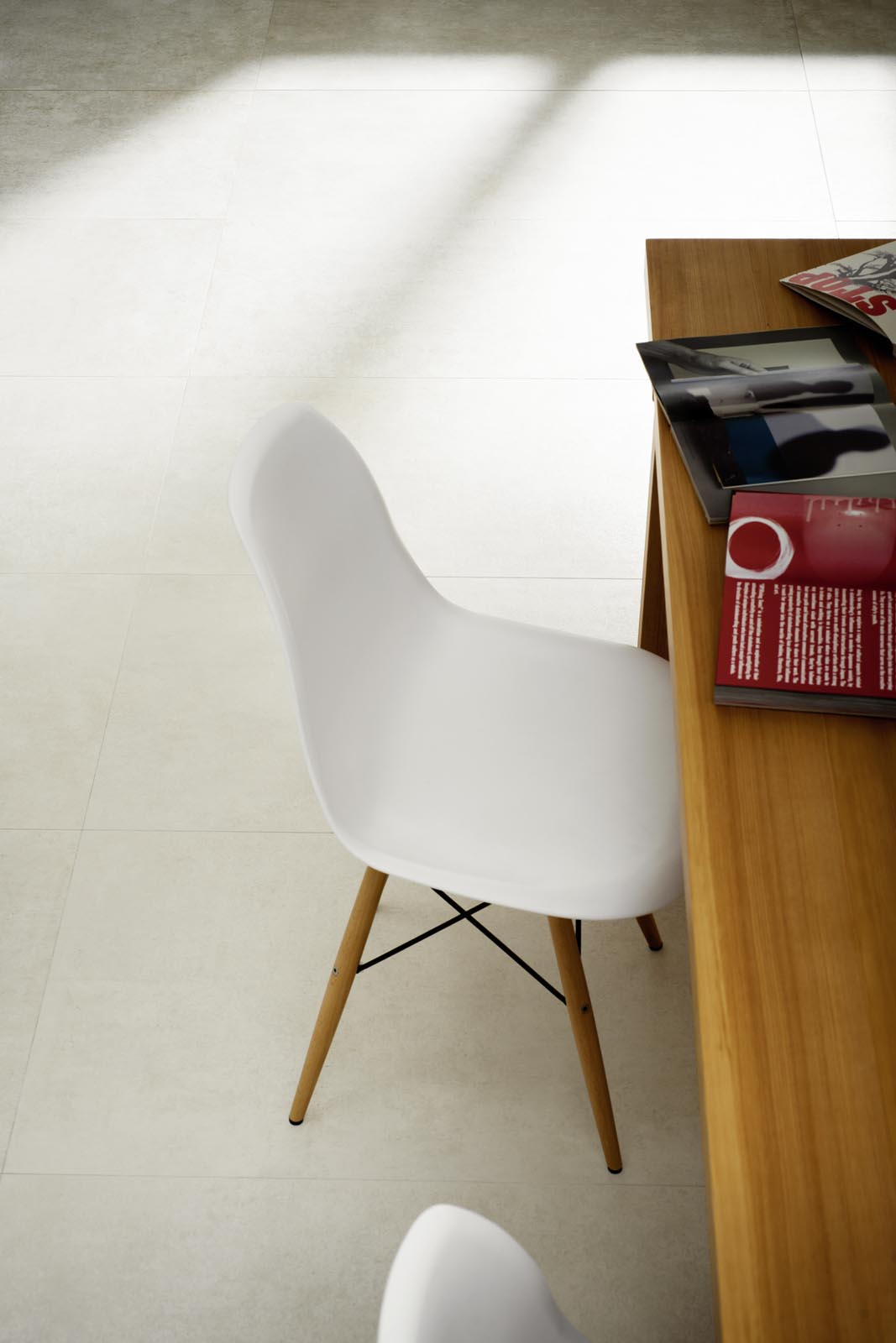 brooklyn carrelages gr s c rame pour sols marazzi. Black Bedroom Furniture Sets. Home Design Ideas