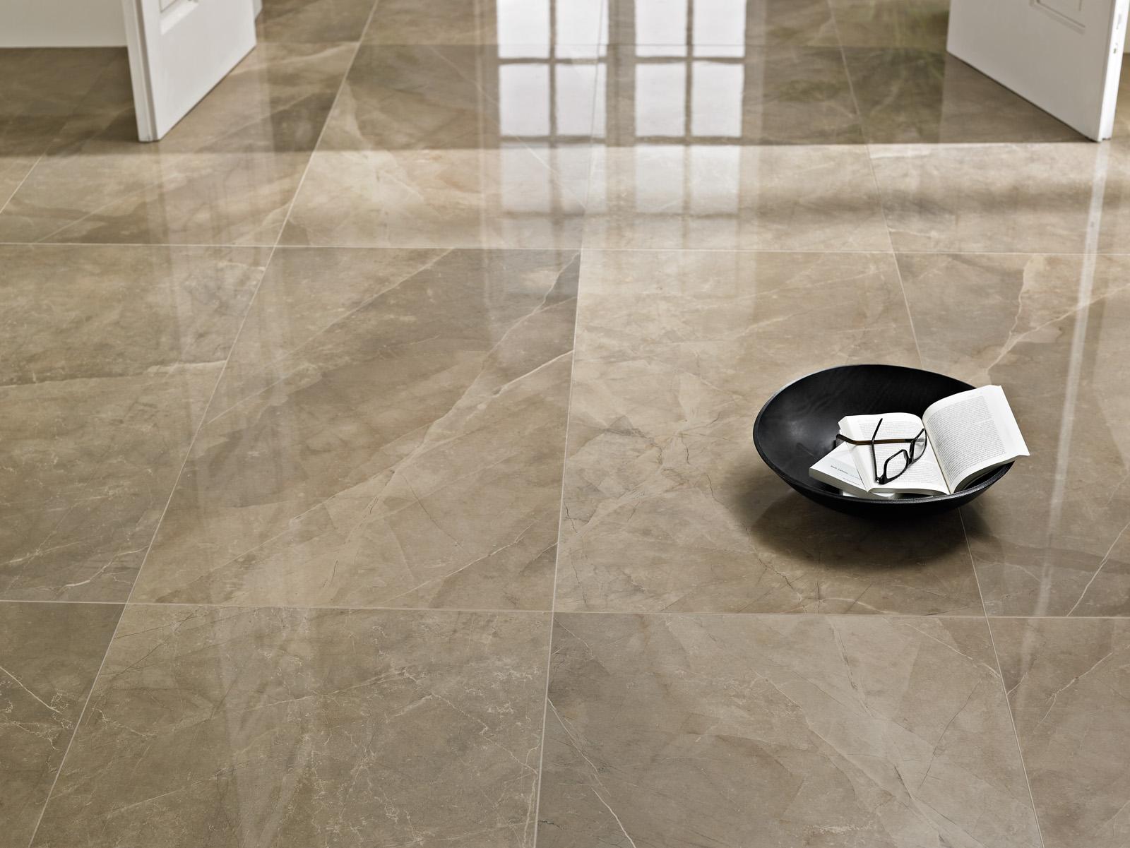 Carrelage imitation marbre voir les collections marazzi - Carrelage imitation marbre gris ...