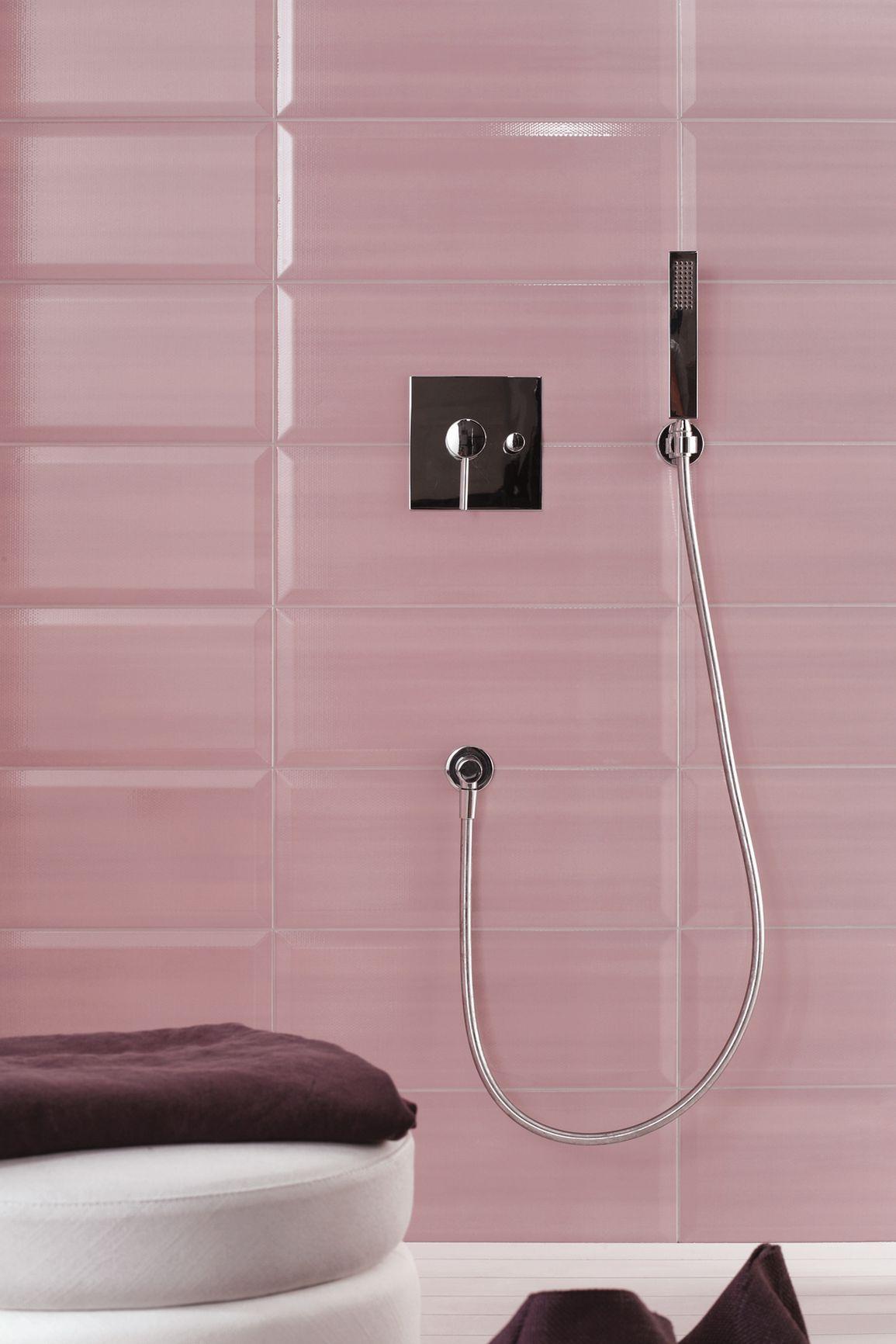 Interiors - Revtements pour cuisine et salle de bain Marazzi