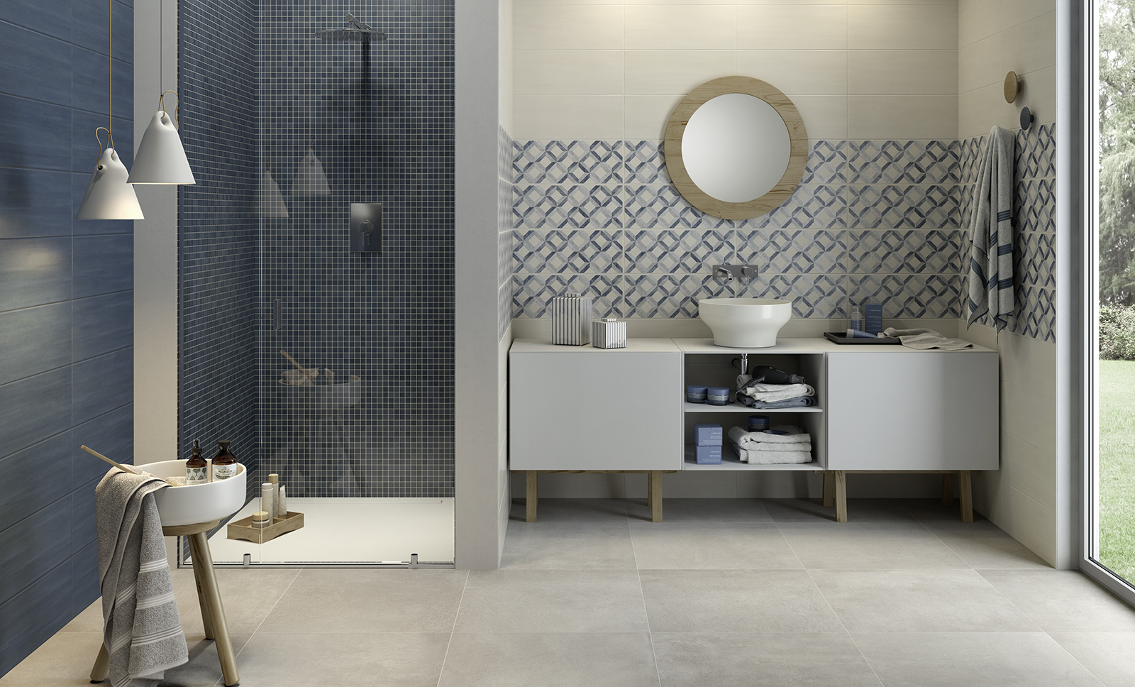 paint rev tement salle de bain et cuisine marazzi. Black Bedroom Furniture Sets. Home Design Ideas