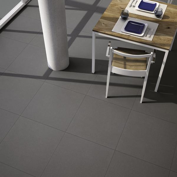 carrelage noir voir les collections marazzi. Black Bedroom Furniture Sets. Home Design Ideas