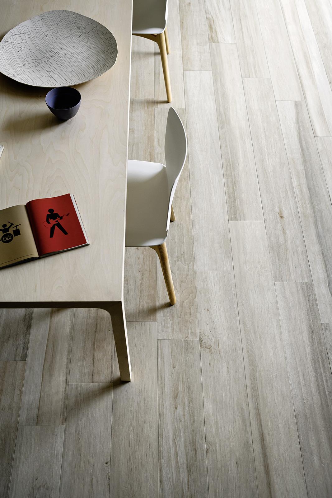 treverkchic gr s c rame effet bois marazzi. Black Bedroom Furniture Sets. Home Design Ideas