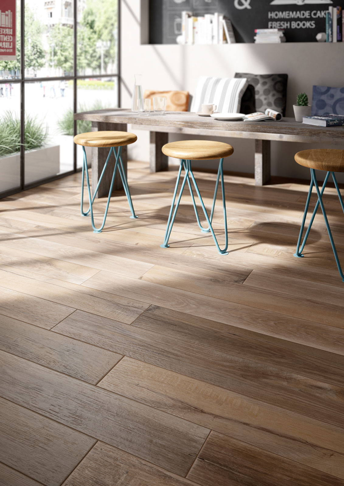 Carrelage imitation plancher bois 28 images le for Carrelage 01