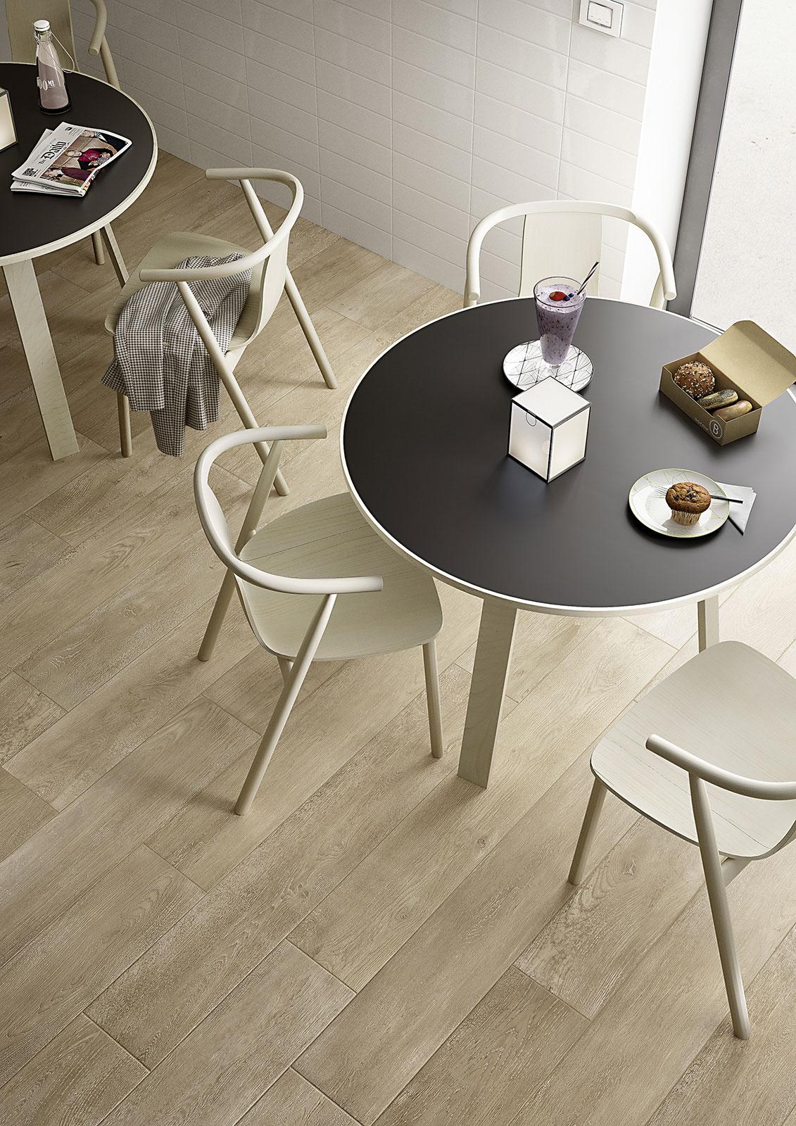 carrelage imitation bois et parquet marazzi. Black Bedroom Furniture Sets. Home Design Ideas