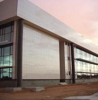 UB Faculty, School of Business Botswana